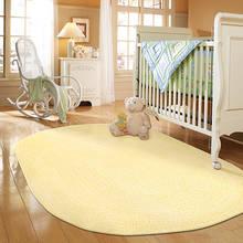 Jak przygotować samodzielnie odświeżacz do dywanów?