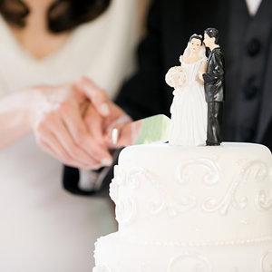 Zasady przewozu tortu