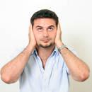 Jak nie mieć problemów ze słuchem?