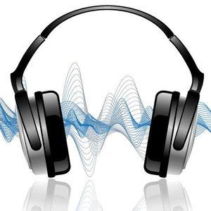 Umiarkowana muzyka