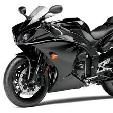 Jaki kask na motor kupić?