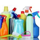 Jak samodzielnie przygotować środki czystości?