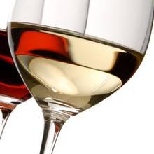 Jak odpowiednio dobierać wino do potraw?
