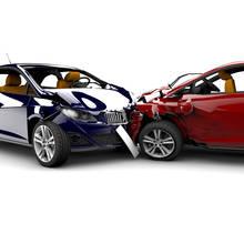 Sposoby uniknięcia wypadku na drodze