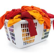 Jak przygotować ekologiczny środek do prania?