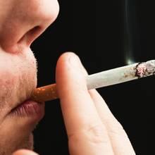 Jak przygotować się do rzucenia palenia?