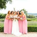 Co kolor przewodni wesela mówi o pannie młodej?