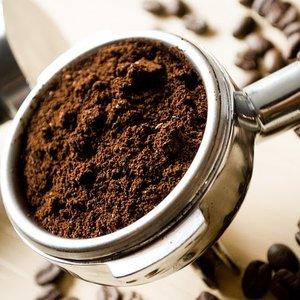 Zalety peelingu kawowego
