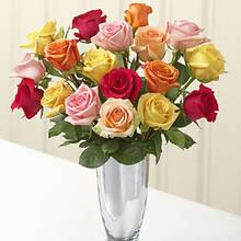 Co zrobić, aby cięte kwiaty stały dłużej?