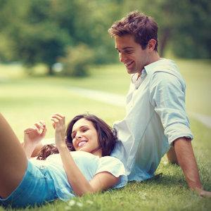 Czego unikać, szukając prawdziwej miłości?