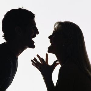 Jak zmniejszyć koszty rozwodu?