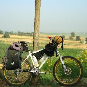 Właściwy sposób czyszczenia łańcucha rowerowego
