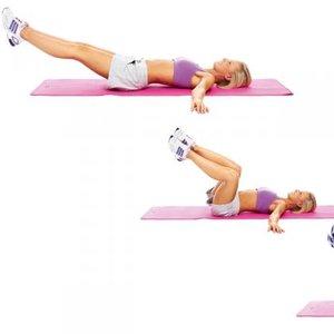 Ćwiczenie nr 2