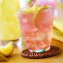 Hit lata – różowa lemoniada