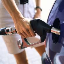 W jaki sposób zaoszczędzić na paliwie?