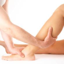 Skuteczne ćwiczenia na opuchnięte nogi
