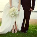 Modne wesele w stylu eko