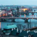 Czego lepiej nie mówić w Czechach?
