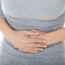 Naturalne środki na problem z drogami moczowymi