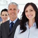 Jak być profesjonalistą w pracy?