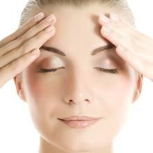 Serum nawilżające do suchej skóry – jak je przygotować?