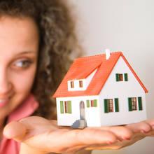 Sposób zabezpieczenia domu przed włamaniem