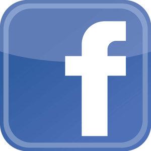 Jak pozbyć się konta na Facebooku?