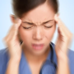 Jak pozbyć się bólu głowy?