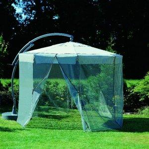 Siatki i moskitiery