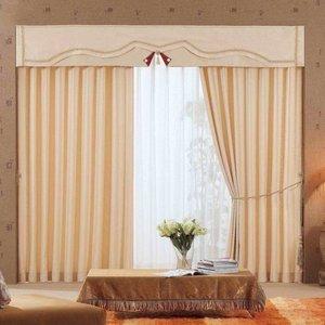 Jak zaaranżować wnęki okienne w mieszkaniu?