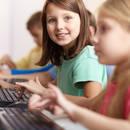 Bezpłatne programy do nauki języka angielskiego dla dzieci
