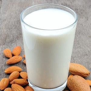 Ciepłe mleko