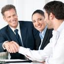 Jak poprawnie zachować się na spotkaniu biznesowym?