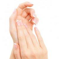 Jak przygotować peeling do rąk z cytryny?