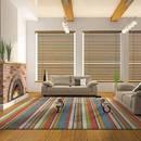 Jaki dywan kupić do swojego domu?
