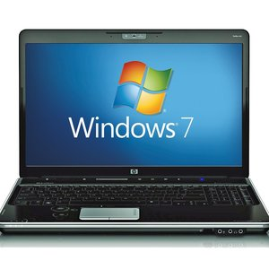 Przydatne skróty klawiaturowe w Windows 7