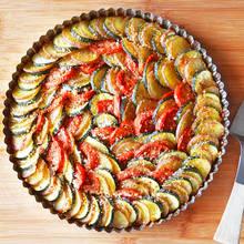 Jak przyrządzić zapiekankę z cukinii i ziemniaków?