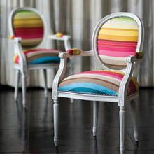 Jak odnowić krzesła tapicerowane?