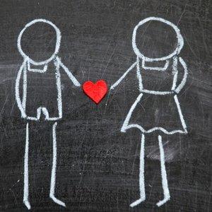Wnioski z pierwszej randki