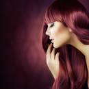 Naturalne sposoby na piękne i zdrowe włosy