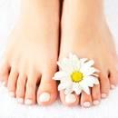 Sposoby usuwania zgrubień na stopach