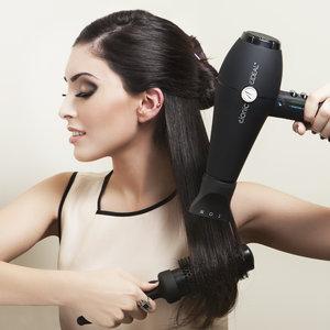 Urządzenia do włosów