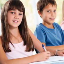 Sposoby na zachęcenie dziecka do nauki