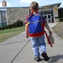 Wsparcie dla pierwszoklasisty – jak pokonać lęk przed szkołą?