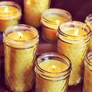 Jak wykonać świeczkę w warunkach domowych?