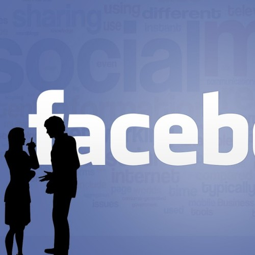Jak skutecznie zablokować osobę na Facebooku?
