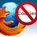 Jak poprawnie zablokować cookies?
