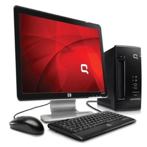 Sposoby na poprawę wydajności komputera
