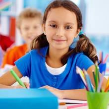 Jak dobrze przygotować dziecko do szkoły?