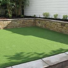 Jak pielęgnować trawnik?